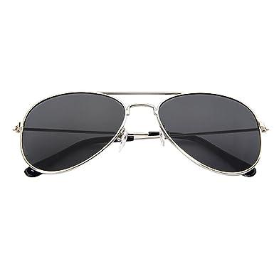 Amazon.com: Gafas de sol para niños, gafas de sol para niños ...