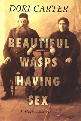 Read Online Beautiful Wasps Having Sex pdf epub