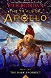 8-the-trials-of-apollo-book-two-the-dark-prophecy