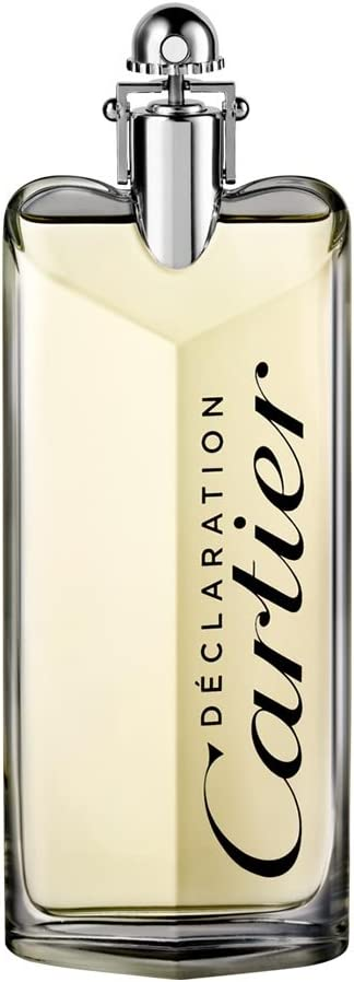 CARTIER Perfume para hombre, 30 ml.