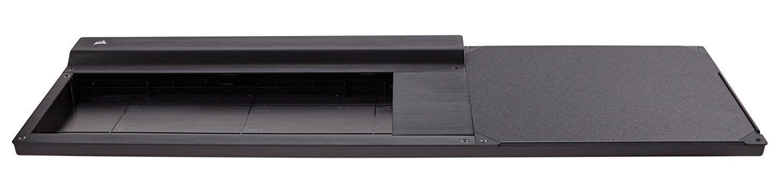 最高の品質 Corsair Gaming Corsair LAPDOG - [並行輸入品] Gaming Control Center [並行輸入品] Gaming B01M3MMVP0, らくらくエコショップ:682084ea --- arbimovel.dominiotemporario.com