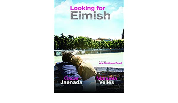 looking for eimish
