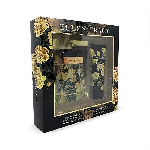 - Ellen Tracy Inspiring 2 Piece Gift Set