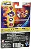 BEYBLADE Burst Rise Hypersphere Union Achilles A5