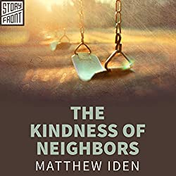 The Kindness of Neighbors