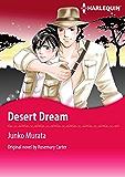DESERT DREAM (Harlequin comics)