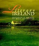 Literary Ireland, Peter Somerville-Large, 1570981671