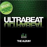 Ultrabeat - The Album