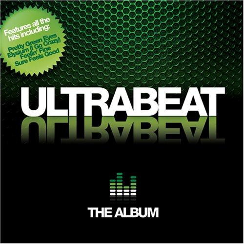 Ultrabeat - Clubland 7 - Zortam Music