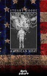 American Meat: Dark Future