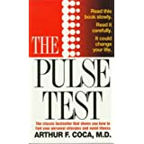 Pulse Test, The