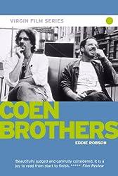 Coen Brothers - Virgin Film