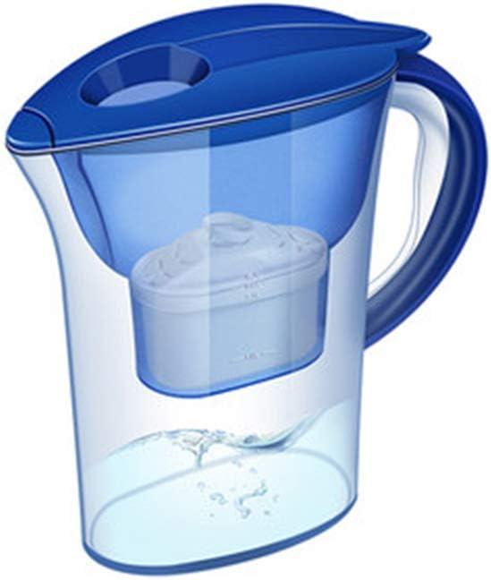 AA-SS Net Kettle hogar Cocina Grifo Filtro de Agua hervidor no ...