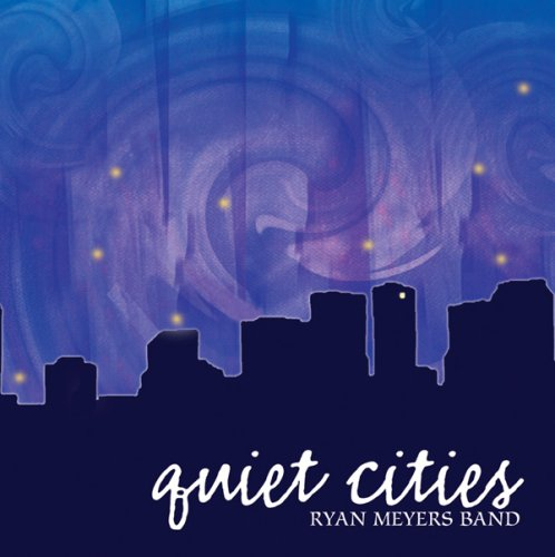 Quiet Cities