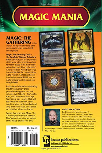 Buy mtg fake cards