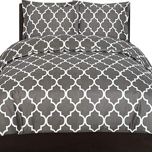 queen comforter under 20 buyer's guide for 2019