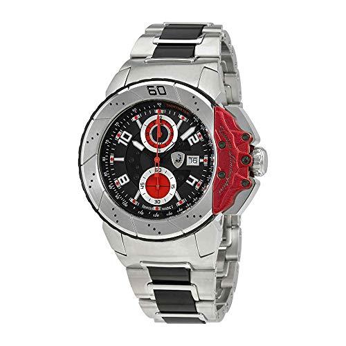 Tonino Lamborghini Brake B-1 Men's Watch