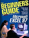 Microsoft Excel 97, Access Publishing Staff, 1576710394