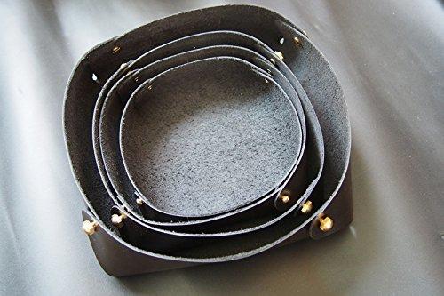 Glove box.Customizable Mold mark.Leather Glove box.Special leather Glove box.Document leather Glove box