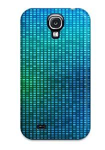 7706532K65274208 New Arrival MarvinDGarcia Hard Case For Galaxy S4