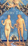 The Lover's Tarot, Jane Lyle, 0312309775
