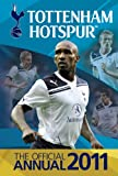 """Official Tottenham Hotspur FC Annual 2011"""