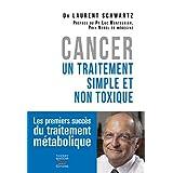 Cancer : un traitement simple et non toxique: Les premiers succès du traitement métabolique