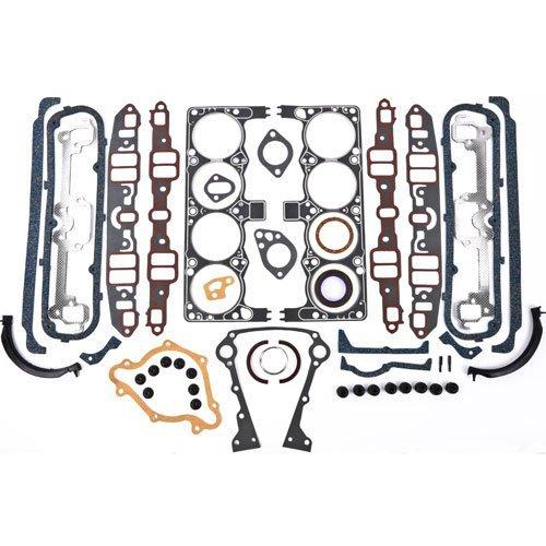 JEGS 210480 Gasket Kit