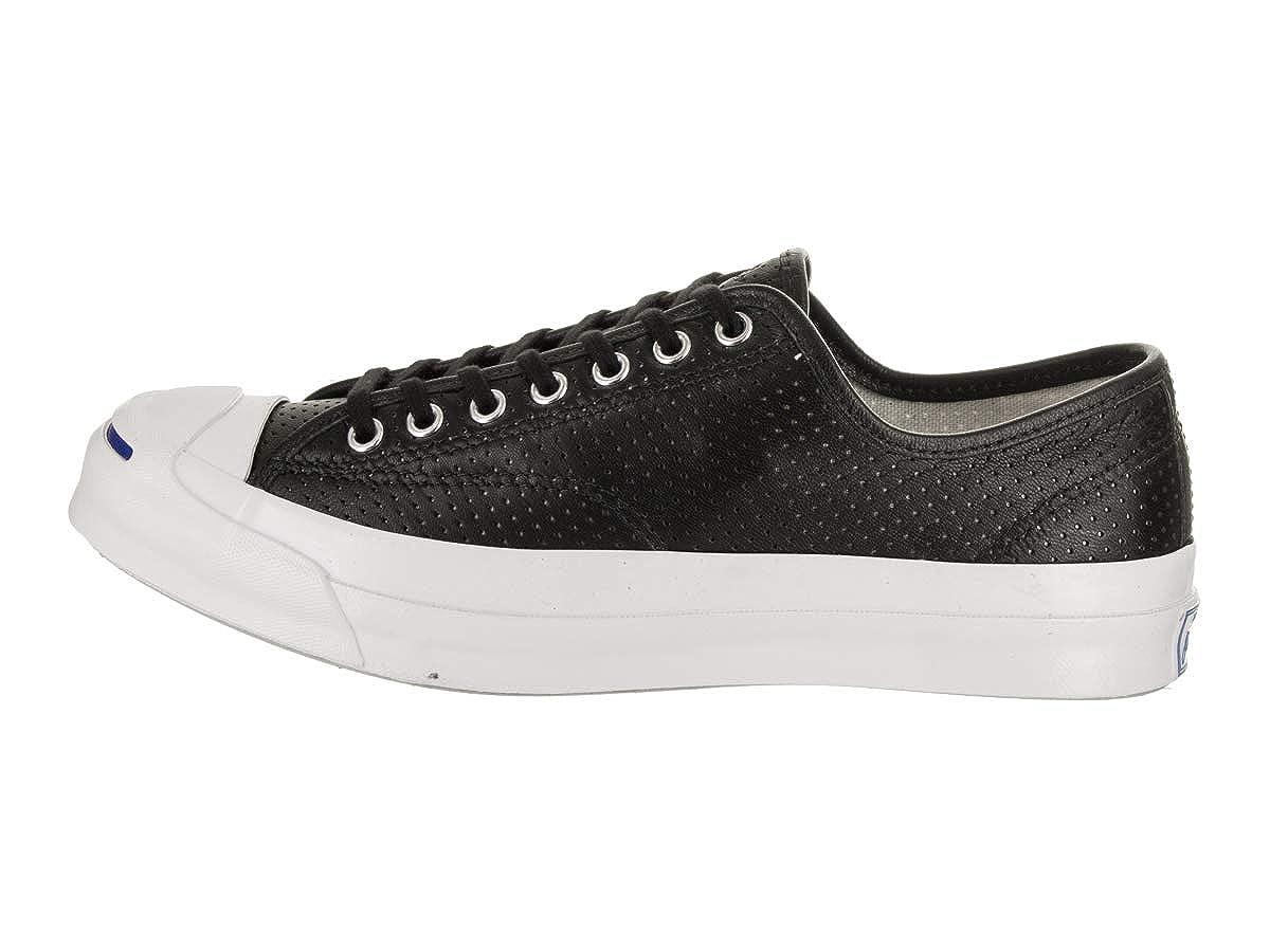 ba5c4a1a5a31 Converse Unisex Jack Purcell Signature Ox Casual Shoe  Amazon.ca  Shoes    Handbags
