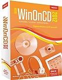 Roxio WinOnCD 2012