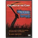 Children of the Corn / Creepshow 2