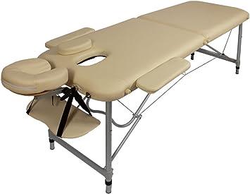 lidl massageliege