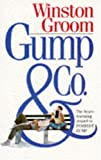 Gump and Co, Winston Groom, 0552996637