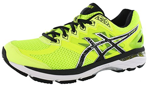 asics-mens-gt-2000-4-running-shoe-safety-yellow-onyx-carbon-105-m-us
