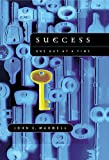 download ebook success: one day at a time pdf epub