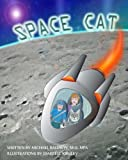 img - for Space Cat book / textbook / text book