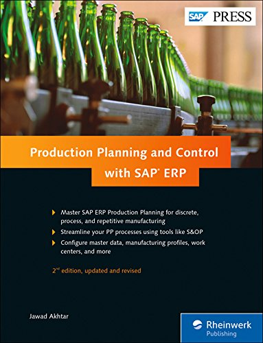 production-planning-and-control-sap-pp-with-sap-erp-2nd-edition-sap-press