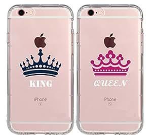 Iphone  Plus Savage Case