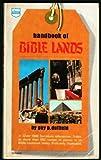 Handbook of Bible Lands, Guy P. Duffield, 0830700730