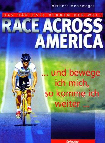 race-across-america-das-hrteste-rennen-der-welt