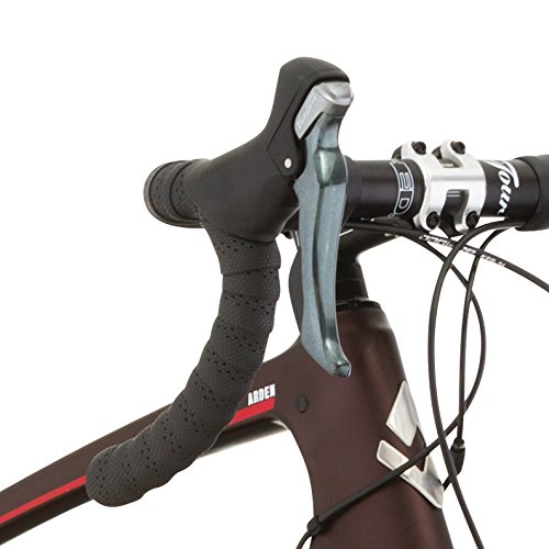 New 2018 Diamondback Arden 4 Carbon Complete Bike
