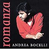 Romanza [2 LP]