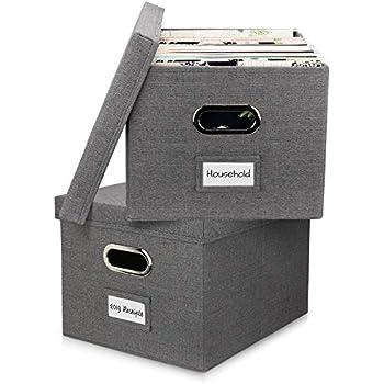 Desk Accessories & Organizer Peerless Mini Cartoon Tin Metal Box Case Home Storage Desk Organizer For Stationery Supplies Stationery Holder