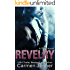 REVELRY (Taint Book 1)