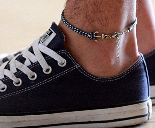Ankle Bracelets For Men  Wwwpixsharkm  Images. Jeans Watches. Low Profile Wedding Rings. Inclusion Diamond. Model Necklace. Real Pearl Stud Earrings. Gold Ring Earrings. Romantic Bracelet. Silver Charm Bracelet