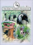 The Emu Farmer's Handbook Volume 2, Maria Minnaar, 0964374145