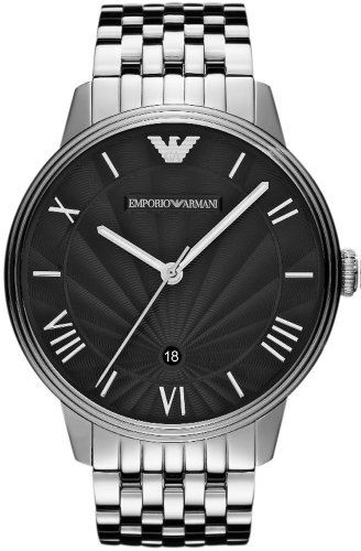 Man's watch Emporio Armani ref: - Emporio Cheap Armani