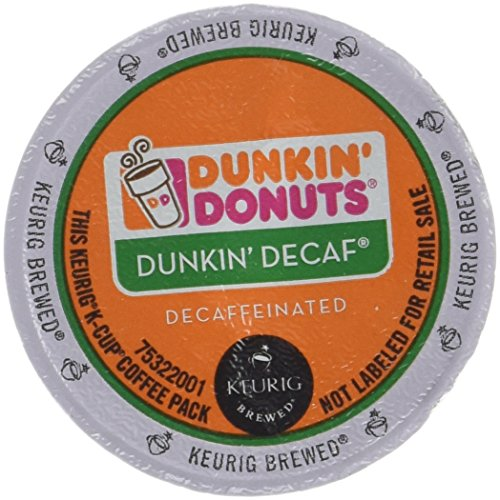 coffee maker dunkin donuts - 8