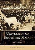 University of Southern Maine, Joyce K. Bibber, 0738505374