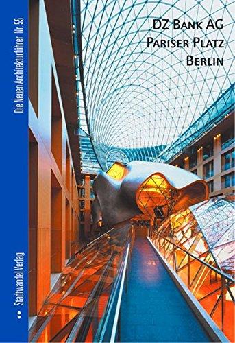 dz-bank-ag-pariser-platz-berlin-die-neuen-architekturfuhrer